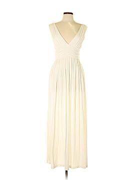 LA Class Casual Dress Size L