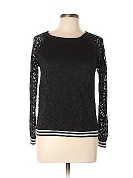 West Kei Sweatshirt Size M