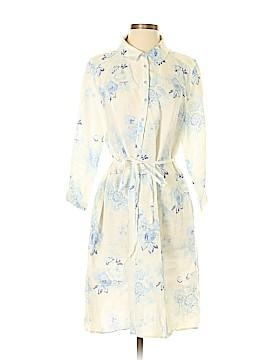 Malvin Casual Dress Size XL