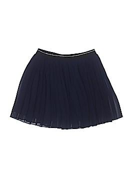 Uniqlo Skirt Size M (Kids)