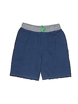 Chaps Shorts Size 7