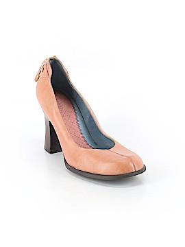Indigo by Clarks Heels Size 9