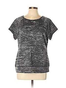 Ruff Hewn Sweatshirt Size L