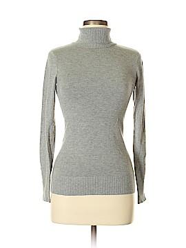XXI Turtleneck Sweater Size S