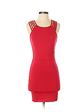 Donna Mizani Casual Dress Size S
