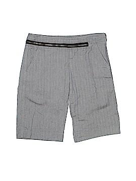 Ferre Shorts 26 Waist