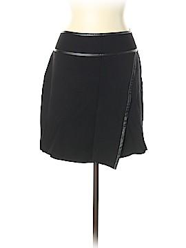 White House Black Market Casual Skirt Size 12