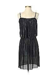 Stella & Jamie Casual Dress