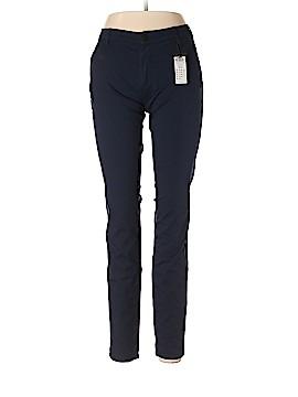 Only Khakis Size 36 (FR)