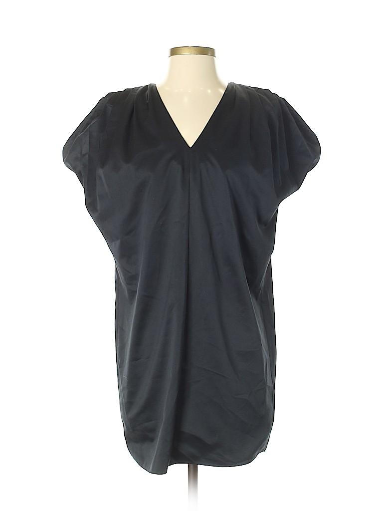 Go International Women Casual Dress Size S