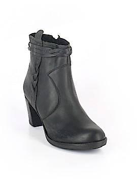 Palladium Boots Size 40 (EU)