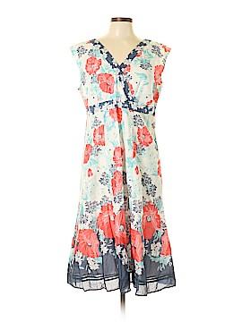 Monsoon Casual Dress Size 44 (EU)