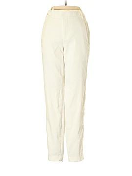 Helmut Lang Dress Pants Size 0