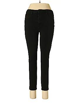 Leith Jeans 30 Waist