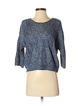 Bella Luxx Pullover Sweater Size XS