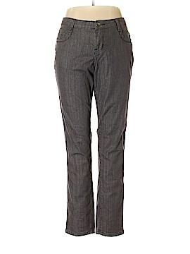 YMI Jeans Size 20 (Plus)
