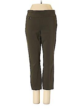 Alfani Casual Pants Size 4