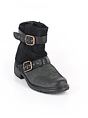 Munro American Boots
