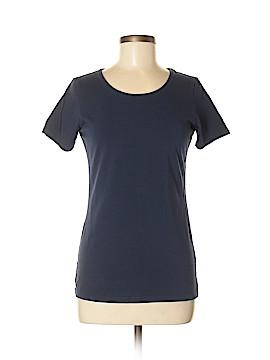 Duluth Trading Co. Short Sleeve T-Shirt Size M