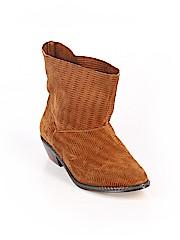 Joe's Jeans Boots