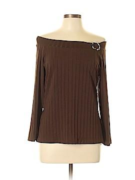 JKLA 3/4 Sleeve Top Size XL
