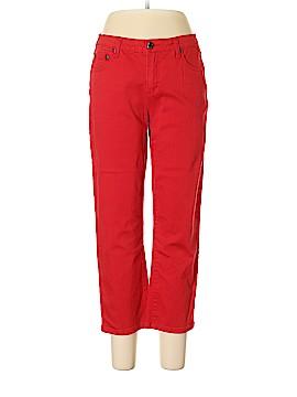 Tru Luxe Jeans Jeans Size 12