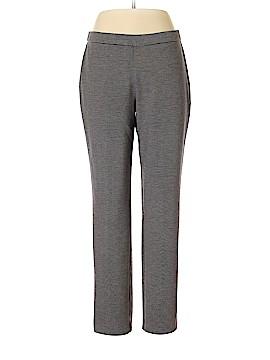 Chaus Casual Pants Size M