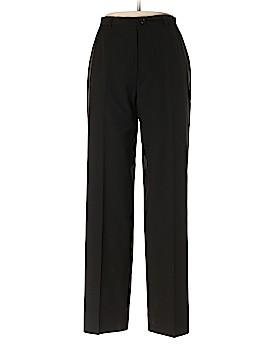 Zanella Dress Pants Size 10