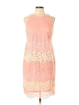 Alexia Admor Cocktail Dress Size 12