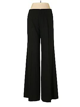 Ralph Lauren Black Label Wool Pants Size 8