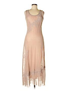 Project Alabama Casual Dress Size 8