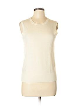 Pendleton Sweater Vest Size M