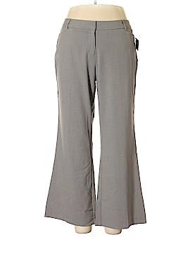 Metaphor Dress Pants Size 16