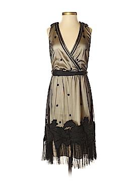 Baraschi Cocktail Dress Size 0