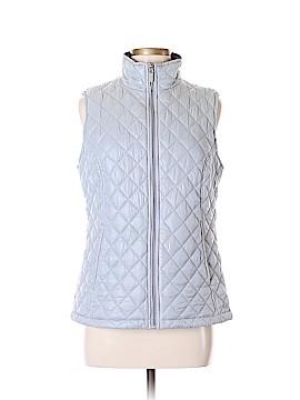 IZOD Vest Size M