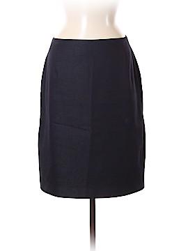 Tahari Formal Skirt Size 14