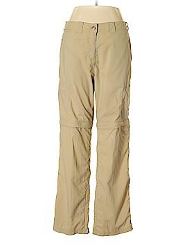 ExOfficio Cargo Pants Size 14