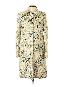 Paul & Joe Coat Size 40 (FR)