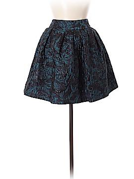 Alice + olivia Formal Skirt Size 6