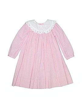 The Bailey Boys Dress Size 4T