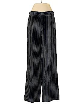 Joseph Linen Pants Size S