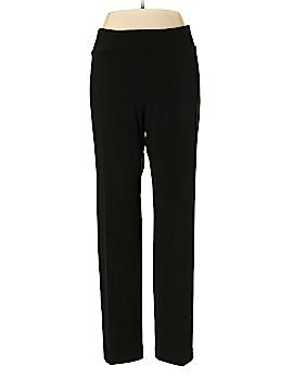Karen Kane Dress Pants Size XL
