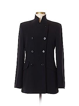Armani Collezioni Jacket Size 6