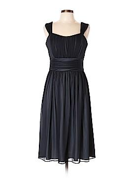 Talbots Cocktail Dress Size 10