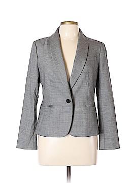 Talbots Wool Blazer Size 10 (Petite)