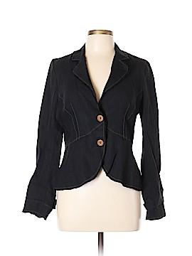 Margaret O'Leary Blazer Size L