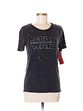 Star Wars Short Sleeve T-Shirt Size M