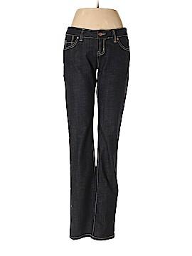 Dish Jeans Jeans 29 Waist
