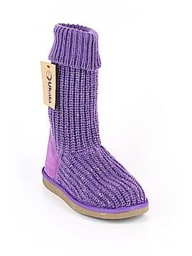 Ukala Boots Size 7