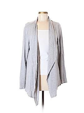 Philosophy Republic Clothing Cardigan Size M